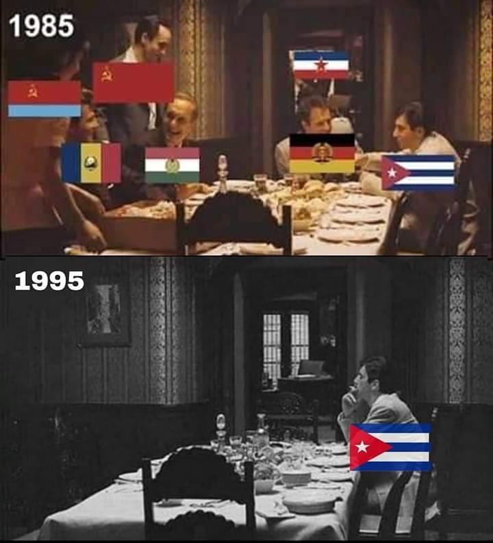 1985 / 1995