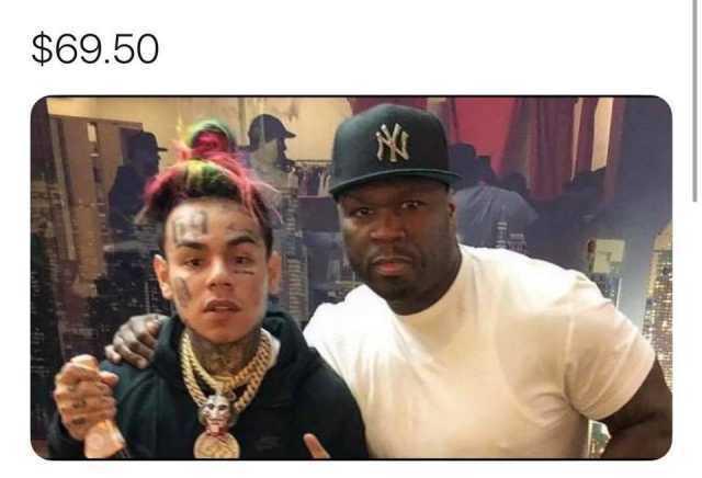 $69.50